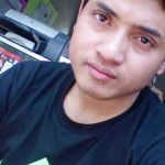 Heru Haidir5